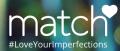Matchcom logo 2017