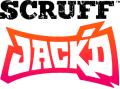 Scruff jackd logos