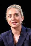 Bumble whitney wolfe july 19