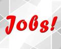 Job post july 19