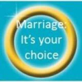 Against forced marriage