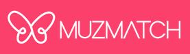 Muzmatch logo