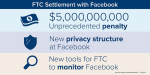 Ftc settlement with fb