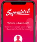 Supermatch screenshot