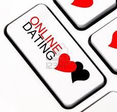 Online dating oct 14