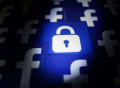 Facebook data breach1