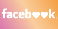 Facebook dating logo 2019