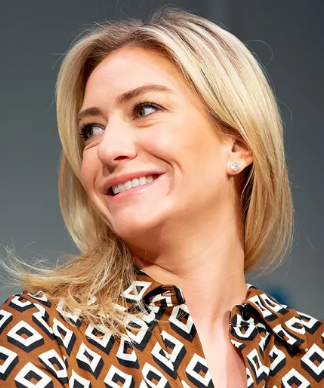 Bumble whitney wolfe June 2019