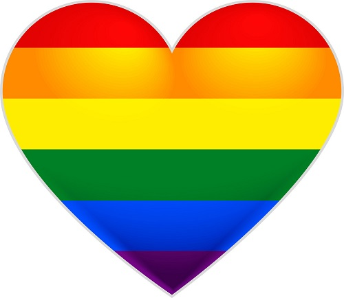 Rainbow-flag-gay-lgbt-flag-heart