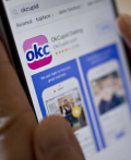 OkCupid denies a data breach
