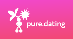Pure logo 2020