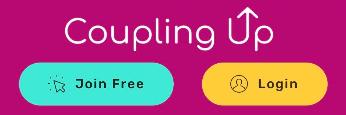 Coupling up logo