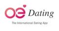 Oedating logo