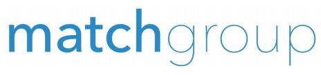 Match group logo jan 2017