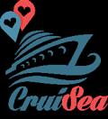Cruisea logo