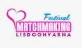 Lisdoonvarna Matchmaking Festival logo