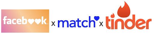Fb dating matchcom tinder