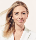 Bumble whitney wolfe Sep 2019