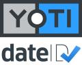 Yoti dateid logos