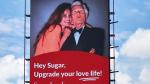 Sugabrook ad