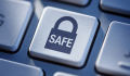 Online dating safety2