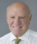 Iac barry diller 2019