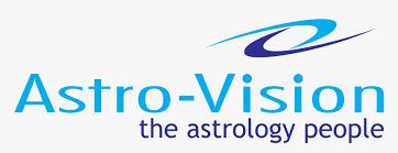 Astrovision logo