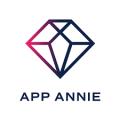 Appannnie icon