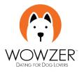 Wowzer icon