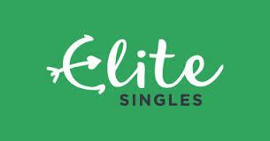 Elitesingles logo new dec 16