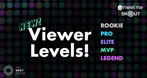 The_Meet_Group_Launches_Viewer_Levels