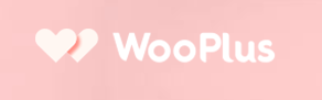 Wooplus logo 2020