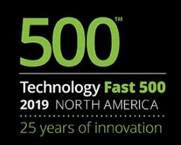 Deloitte technology 500