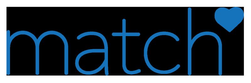 Match-logo-2017