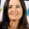 Mandy ginsberg linkedin 2020