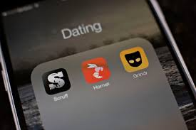 Gay dating apps1