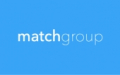 Match Group Images for IAC