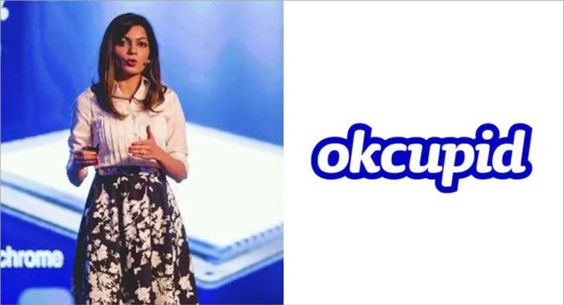 Shrutiguptaokcupid