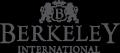 Berkeleyinternational logo sep 16