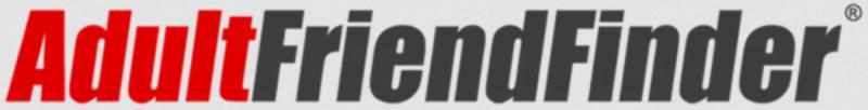 Adultfriendfinder logo 20