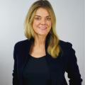 Spark Networks Gitte Bendzulla