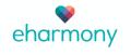 Eharmony logo bigger 2019