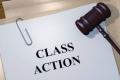 Class action lawsuit pic