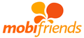 Mobifriends logo