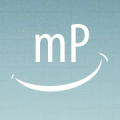 Meetpositives icon