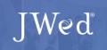 Jwed logo 2019