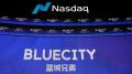 Bluecity nasdaq
