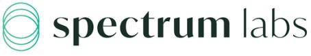 Spectrum labs logo