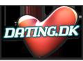Datingdk logo
