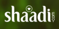 Shaadi logo aug 16